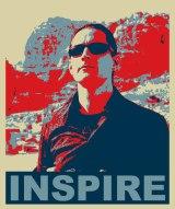 Lucas Livingston - Inspire